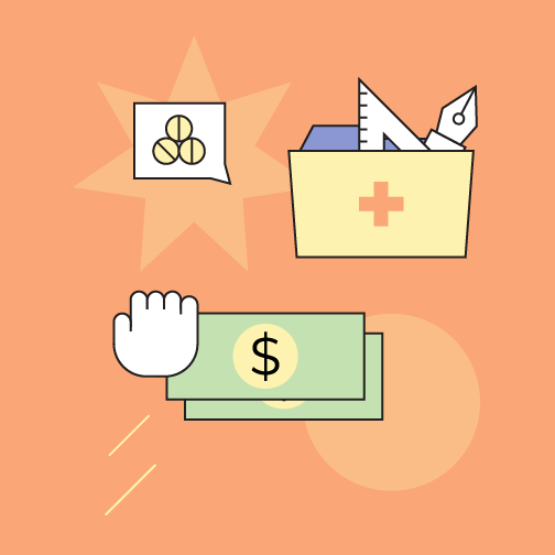 4 Reasons to Invest in UX Design for Healthcare Solutions